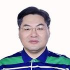 Dr. Tianjun Zhou