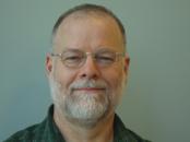 Dr. Michael B. EK