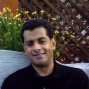 Dr. Fernando De Sales