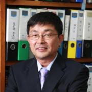Dr. Song-You Hong