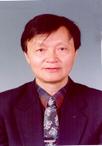 Dr. Xiangde Xu