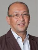 Dr. Kenichi Ueno