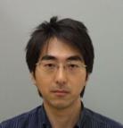 Dr. Tomonori Sato