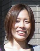 Dr. Shiori Sugimoto