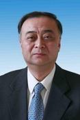 Dr. Renhe Zhang