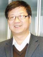 Dr. Yaoming Ma