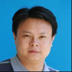 Dr. Anmin Duan