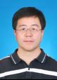 Dr. Weidong Guo