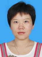 Dr. Fengge Su