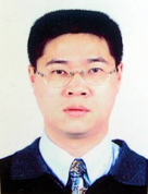 Dr. Shaoqiang Wang