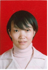 Dr. Jie Zhang