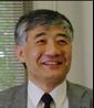 Dr. Toshio Koike