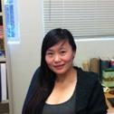 Dr. Yu Gu