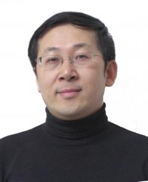 Dr. Shunlin Liang