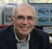 Dr. C. Roberto Mechoso