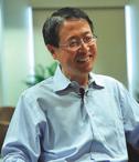 Dr. Samuel Shen